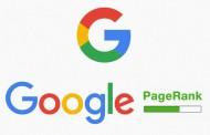 ابزار رتبه سنج گوگل