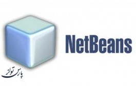 دانلود آخرین نسخه نرم افزار NetBeans IDE 8.1