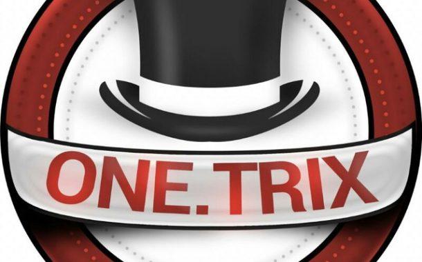 one.Trix