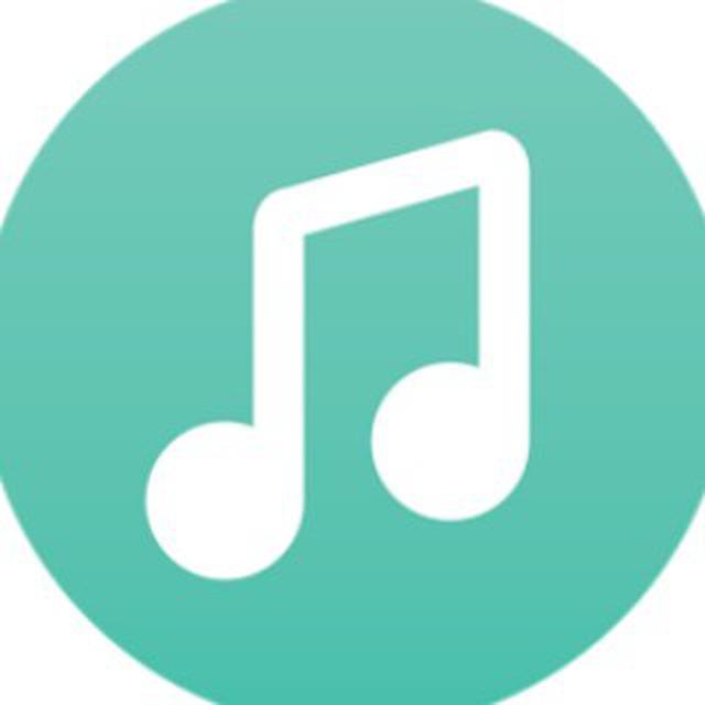 پیشرو موزیک