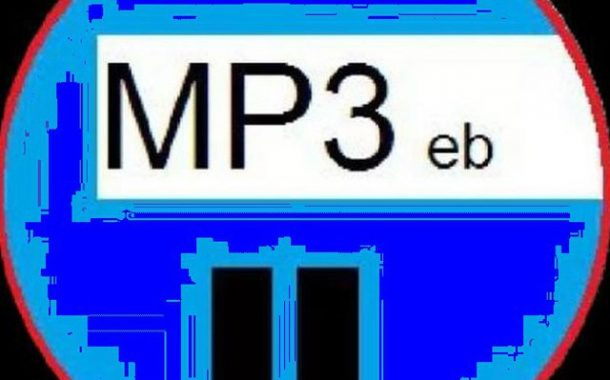 Music.mp3-eb