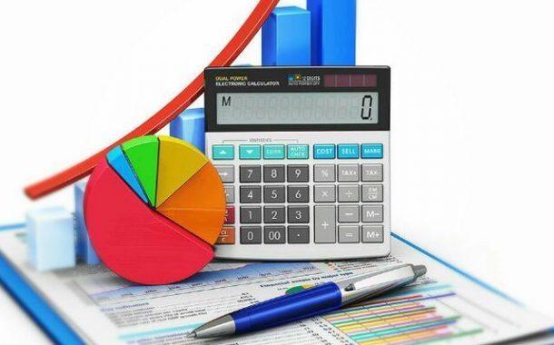 خدمات حسابداری و مالیاتی