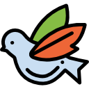 006-bird