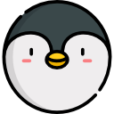 008-penguin