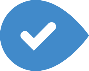 favicon_woorank_blue-1478176625807