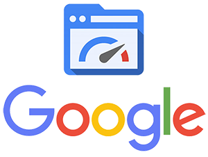 google-page-speed-featured