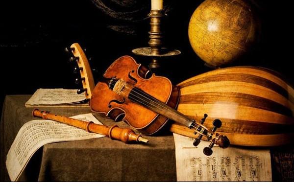 ابزار پخش موزیک و صدا