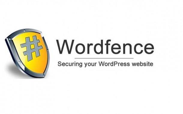 افزونه حفظ امنیت Wordfence