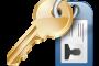 ابزار نظرسنجی برای وبلاگ و وبسایت شما