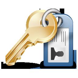 ابزار سیستم عضویت برای وبلاگ