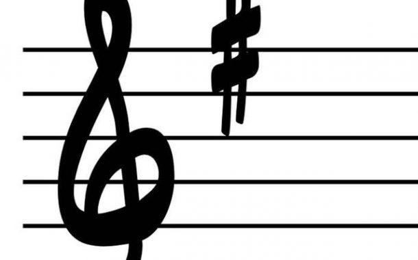 پیانوکلاسیک