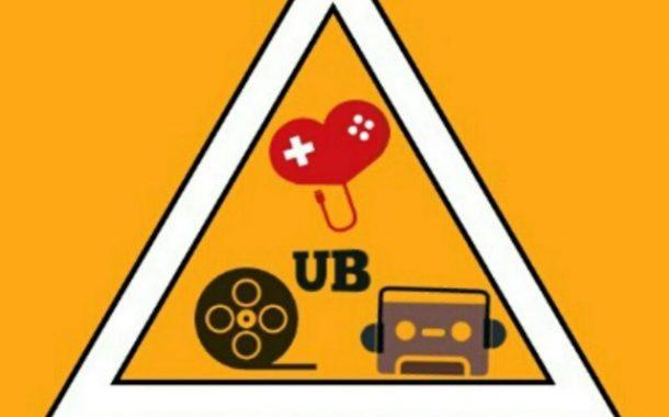 بروزترین رسانه دنیای سینما،موسیقی و بازی