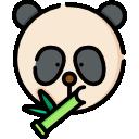 009-panda